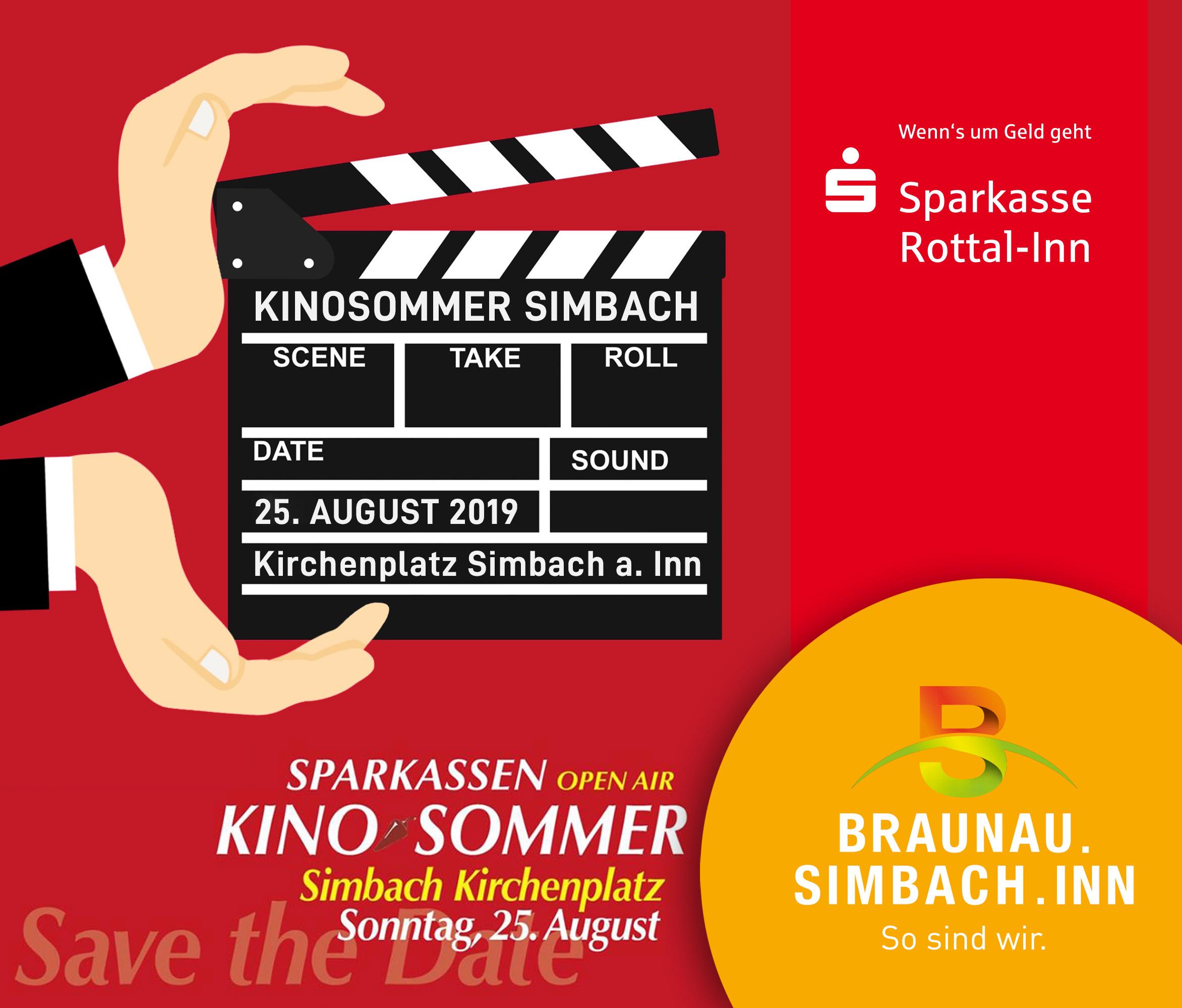 Dating-Tipp: Festival der Biervielfalt in Braunau | huggology.com