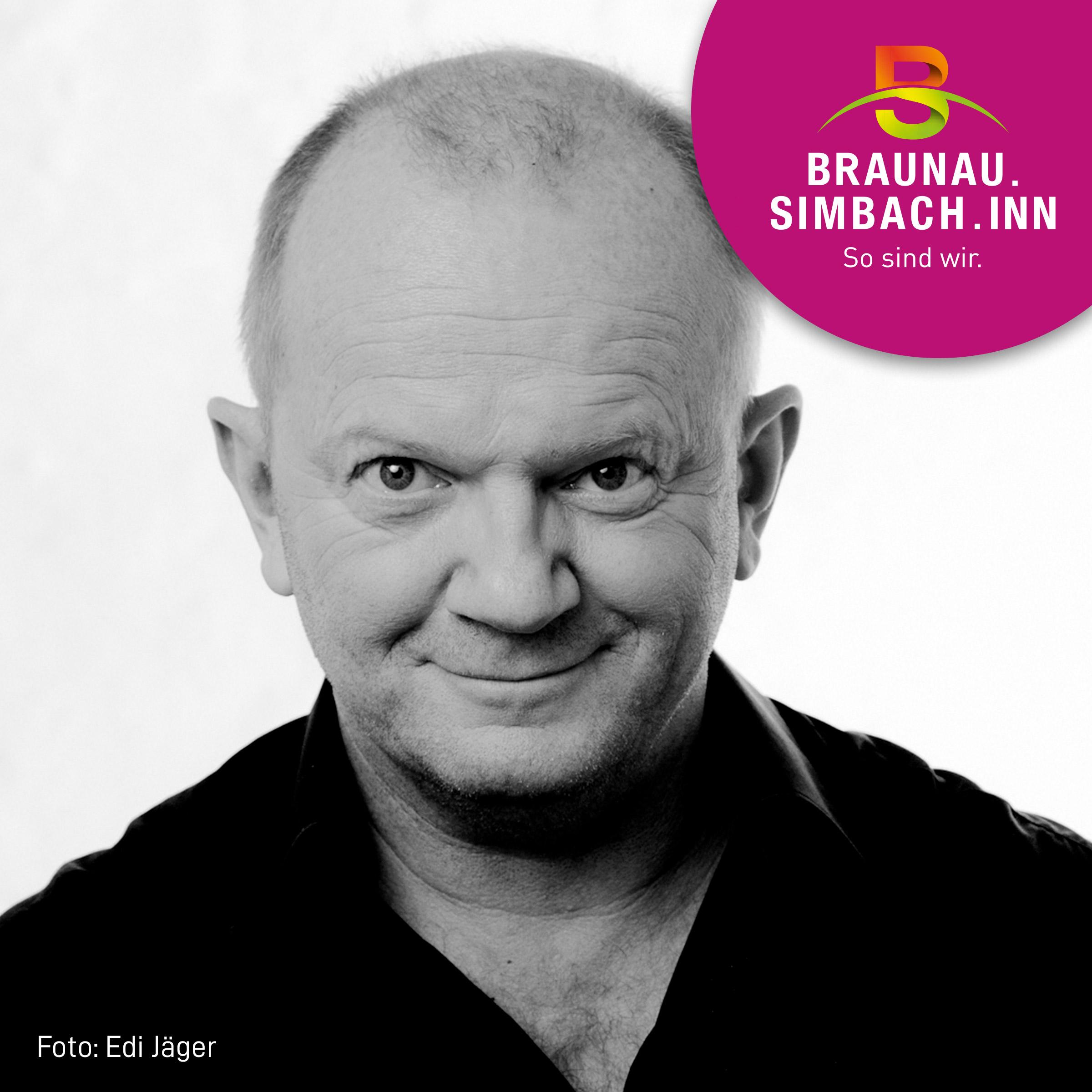ficken in Braunau am Inn - Erotik & Sex - volunteeralert.com